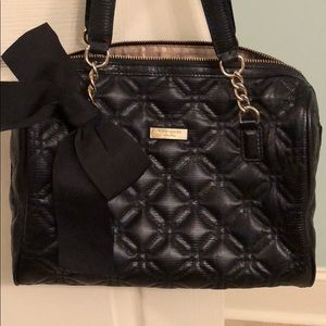 Kate Spade Ashbury Lane Camden Shoulder Bag